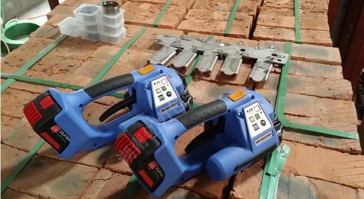 电动打包机维护和保养的意义