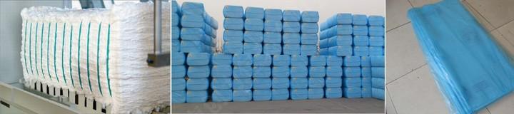 棉花打包带