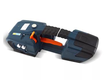 JDC1316塑钢带打包机