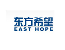 东方盼望使用PET塑钢带替换钢带节约成本达到50%